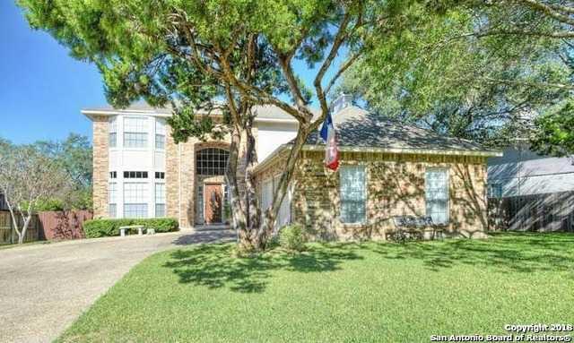 $320,000 - 4Br/3Ba -  for Sale in Stone Oak, San Antonio