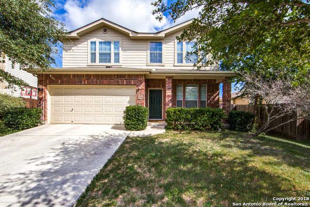 $196,000 - 3Br/3Ba -  for Sale in Amhurst, San Antonio