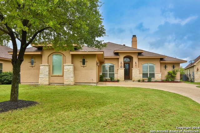 $419,000 - 3Br/3Ba -  for Sale in Fair Oaks Ranch, Fair Oaks Ranch