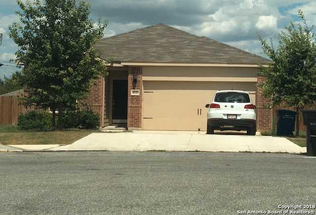 $179,000 - 3Br/2Ba -  for Sale in Foster Meadows, San Antonio