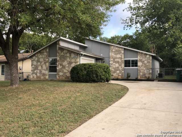 $146,300 - 3Br/2Ba -  for Sale in Pecan Valley, San Antonio