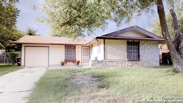 $125,500 - 3Br/2Ba -  for Sale in Peach Grove, San Antonio