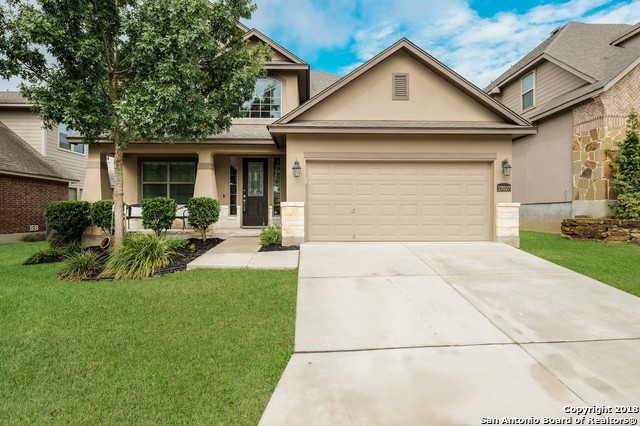 $314,900 - 5Br/4Ba -  for Sale in Trinity Oaks, San Antonio