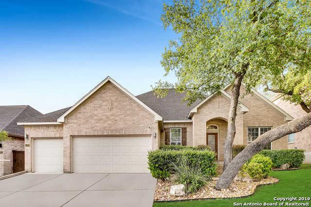 $403,000 - 3Br/4Ba -  for Sale in The Preserve At Alamo Ranch, San Antonio