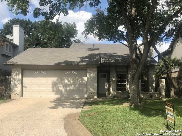 $272,000 - 3Br/3Ba -  for Sale in Churchill Estates, San Antonio
