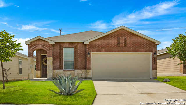 $233,000 - 3Br/2Ba -  for Sale in Bulverde Village, San Antonio
