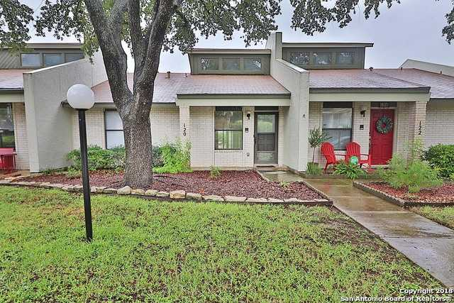 $115,000 - 2Br/2Ba -  for Sale in Inspiration Hills, San Antonio