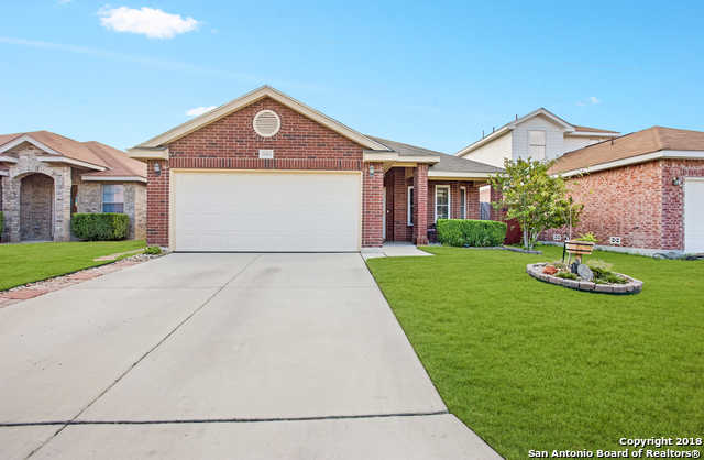 $232,000 - 4Br/2Ba -  for Sale in Braun Ridge, Helotes