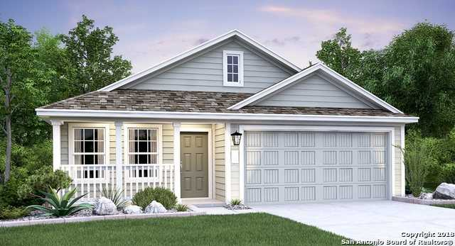 $197,999 - 3Br/2Ba -  for Sale in Heather Glen Phase 1, New Braunfels