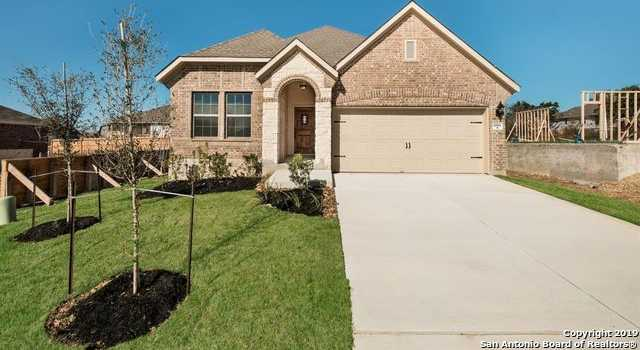 $269,594 - 4Br/2Ba -  for Sale in Bricewood, Helotes