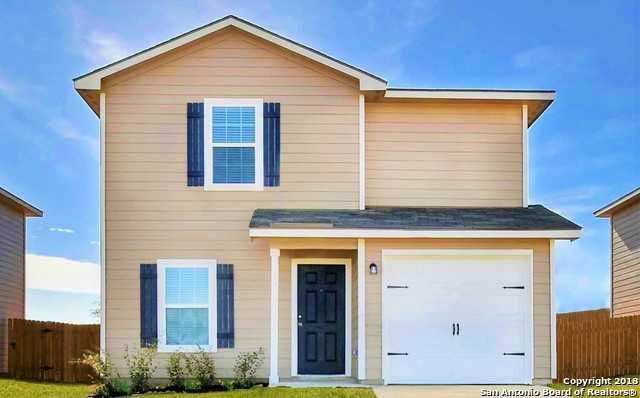 $173,900 - 3Br/3Ba -  for Sale in Foster Meadows, San Antonio