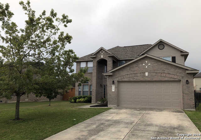$348,000 - 5Br/4Ba -  for Sale in Kendall Creek Estates, Boerne