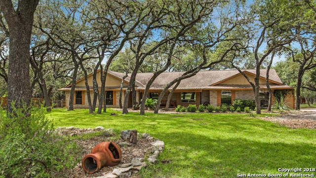 $375,000 - 4Br/2Ba -  for Sale in Fair Oaks Ranch, Fair Oaks Ranch
