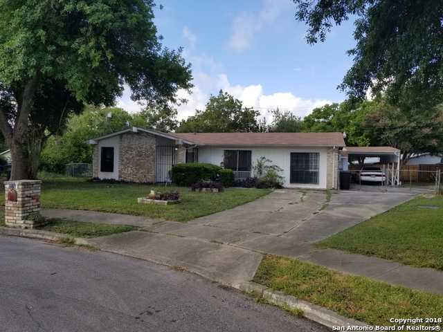 $124,999 - 3Br/2Ba -  for Sale in Meadow Village I, San Antonio