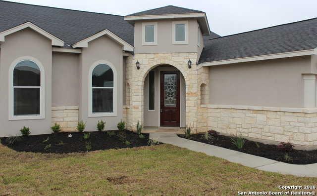 $342,000 - 3Br/2Ba -  for Sale in Live Oak Hills, Schertz