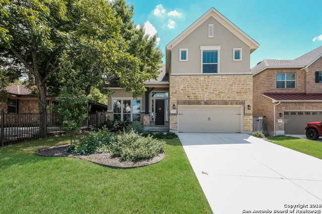 $695,000 - 4Br/4Ba -  for Sale in Alamo Heights, San Antonio