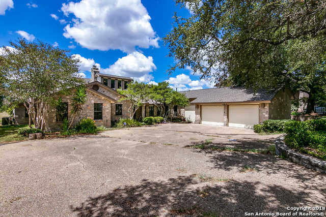 $349,900 - 4Br/4Ba -  for Sale in Woodlake Country Clu, San Antonio