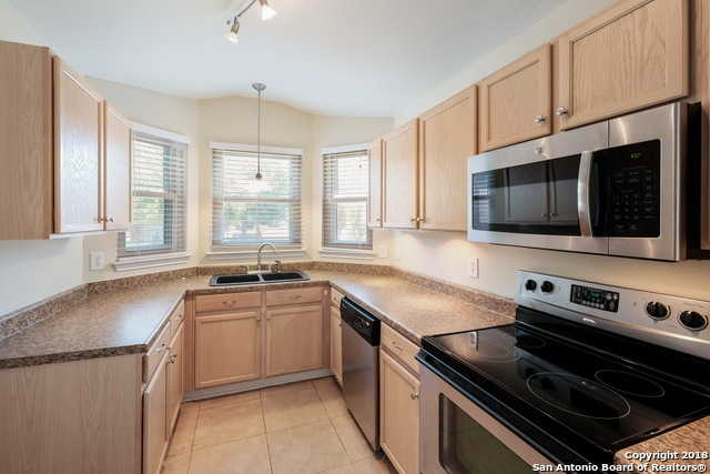 $198,000 - 3Br/2Ba -  for Sale in Oak Ridge Village, San Antonio