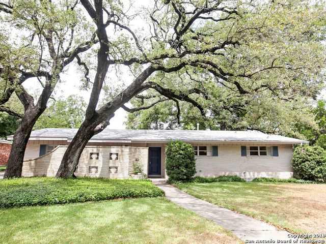 $395,000 - 3Br/2Ba -  for Sale in Northridge, San Antonio