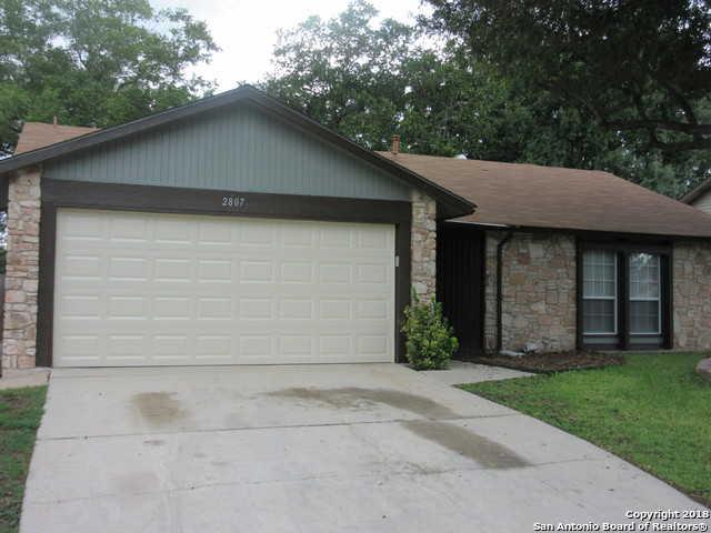 $157,900 - 3Br/2Ba -  for Sale in Lakeside, San Antonio