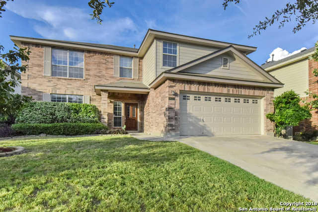 $280,000 - 3Br/3Ba -  for Sale in The Arbor At Sonoma Ranch, Helotes