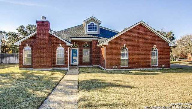 $285,000 - 3Br/3Ba -  for Sale in Stone Oak/the Hills, San Antonio