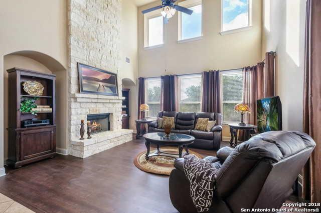 $324,900 - 4Br/3Ba -  for Sale in Bulverde Village, San Antonio