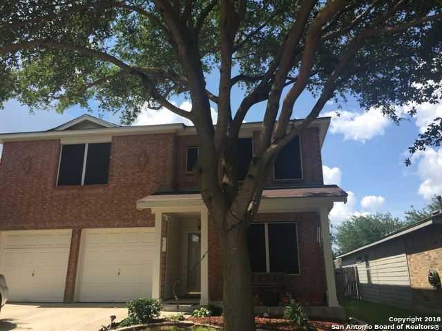 $195,000 - 4Br/3Ba -  for Sale in Brycewood, San Antonio