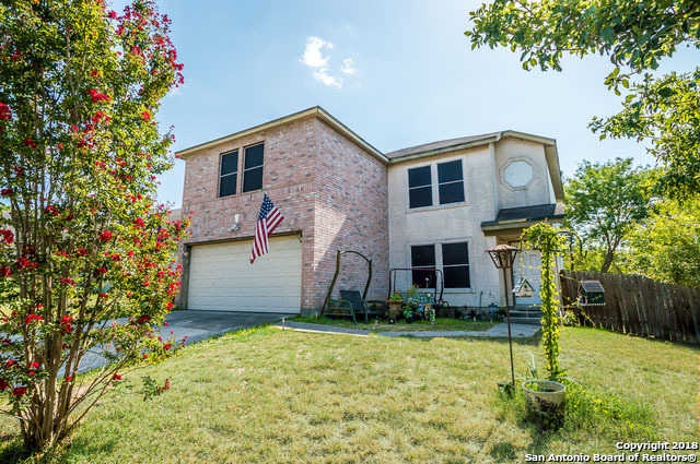 $196,500 - 3Br/3Ba -  for Sale in Raintree, San Antonio