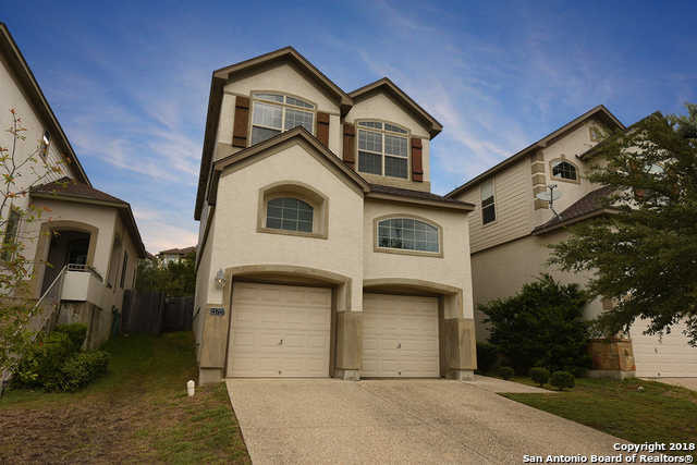 $248,000 - 3Br/3Ba -  for Sale in The Villages At Stone Oak, San Antonio
