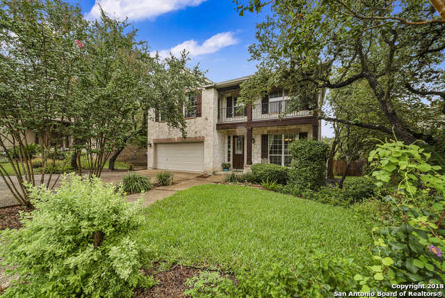 $310,000 - 3Br/3Ba -  for Sale in Lakeside At Canyon Springs, San Antonio