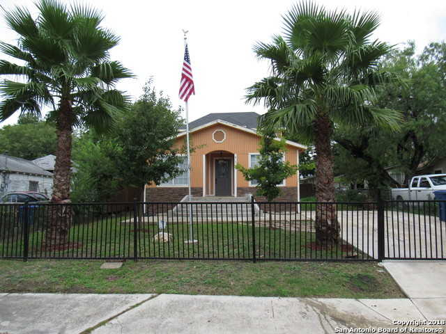 $124,900 - 2Br/2Ba -  for Sale in Villa Princesa Ed, San Antonio