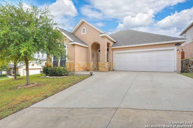 $258,000 - 3Br/3Ba -  for Sale in Bulverde Village, San Antonio