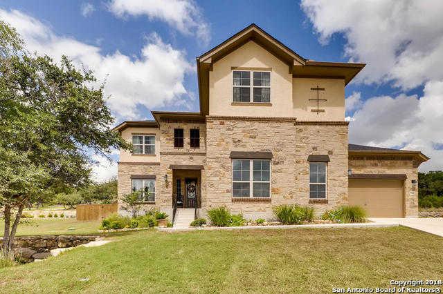 $580,000 - 4Br/4Ba -  for Sale in Tivoli - Clementson Ranch,unit, San Antonio