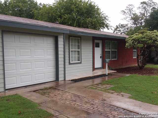$195,440 - 3Br/2Ba -  for Sale in Brook Haven, San Antonio
