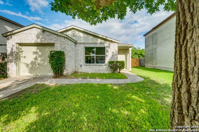 $125,000 - 2Br/2Ba -  for Sale in Lakeside - Patio, San Antonio