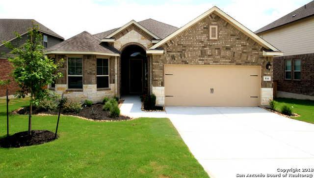 $323,000 - 3Br/2Ba -  for Sale in Wortham Oaks, San Antonio
