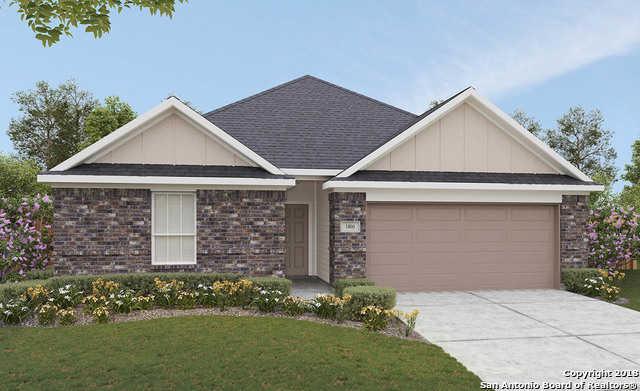 $235,990 - 3Br/2Ba -  for Sale in Paloma Estates, San Antonio