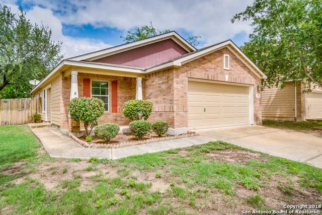 $195,000 - 3Br/2Ba -  for Sale in Trophy Ridge, San Antonio