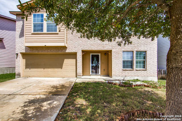$195,000 - 3Br/3Ba -  for Sale in Cheyenne Valley, San Antonio