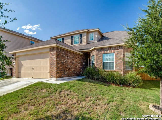 $189,900 - 4Br/3Ba -  for Sale in Foster Meadows, San Antonio