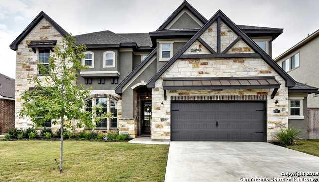 $620,000 - 5Br/4Ba -  for Sale in Shavano Highlands, San Antonio