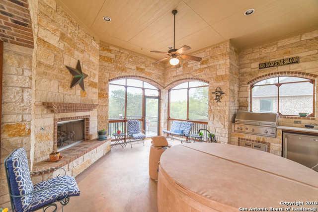 $460,000 - 4Br/4Ba -  for Sale in The Preserve At Alamo Ranch, San Antonio