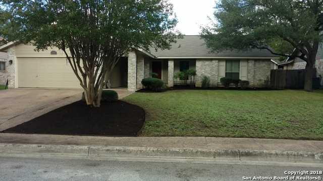 $249,000 - 4Br/2Ba -  for Sale in Oak Hollow Estates, San Antonio