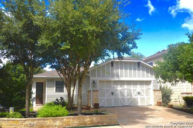 $229,000 - 3Br/2Ba -  for Sale in Trails Of Herff Ranch, Boerne