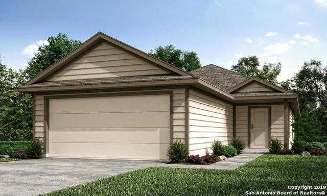 $195,275 - 3Br/2Ba -  for Sale in Millican Grove, San Antonio