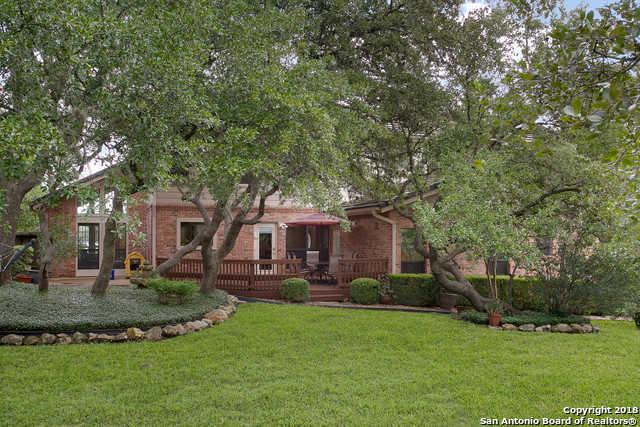 $440,000 - 4Br/3Ba -  for Sale in Deerfield, San Antonio