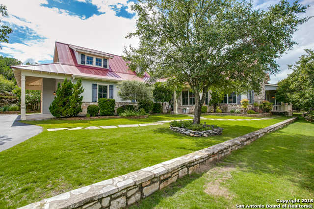 $795,000 - 3Br/4Ba -  for Sale in Coveney Ranch, Boerne