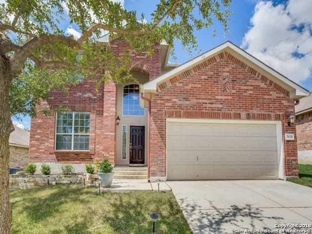 $285,000 - 4Br/3Ba -  for Sale in Indian Springs, San Antonio