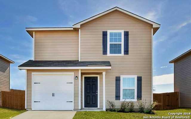 $172,900 - 3Br/3Ba -  for Sale in Foster Meadows, San Antonio